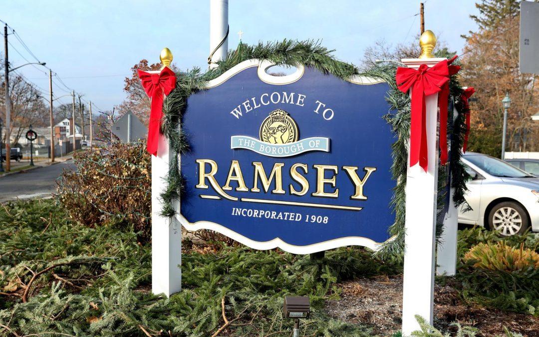 Ramsey Update 5.1.19  Copy