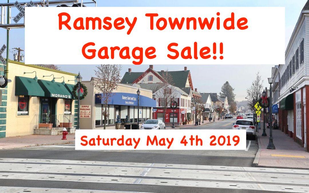 ramseynjrealestatenews, Author at Ramsey NJ Real Estate News - Page