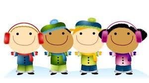 Team Bell Real Estate Coats For Kids