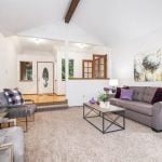 Silverdale Real Estate Home Staging
