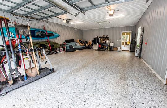 GarageWide