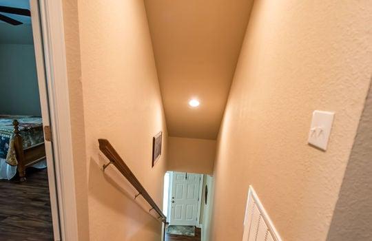 UpstairsHallwaytostaircaseWide