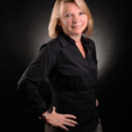 Janet Samperi