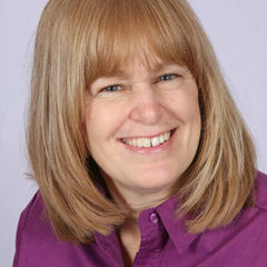 Susan Farone