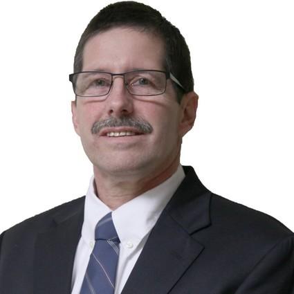 Ed Derosa