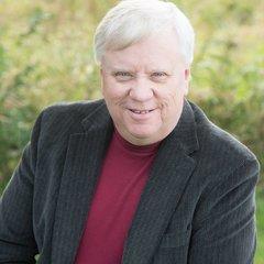 Wayne Harriman