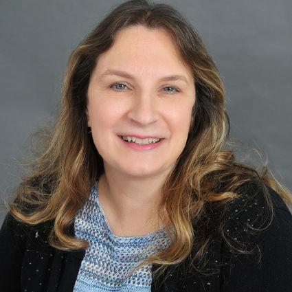 Cheryl Maratea