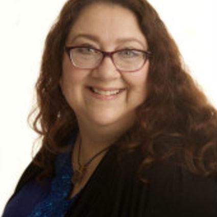 Phyllis Martino