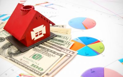 When is the best time to refinance your home?