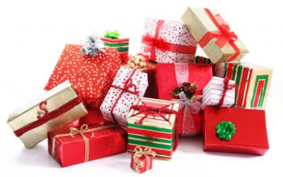 Tips for Buying Safe Toys During The Holiday Season!
