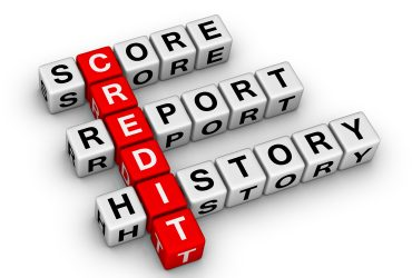 Don't Let the Holidays Ruin Your Credit Score: 5 Tips for Success!