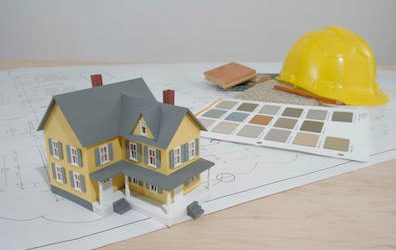 Five Remodeling Projects That Add Resale Value