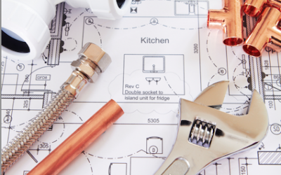 Four Renovations That Can Affect Your Home Insurance