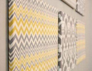 Customize Your Home with Hassle-Free Design