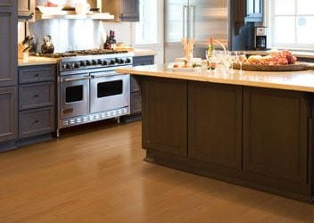 New Kitchen Floor Choices: Is One Right for You?