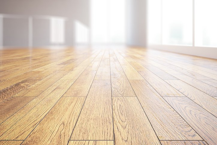 5 Tips to Care for Your Floors