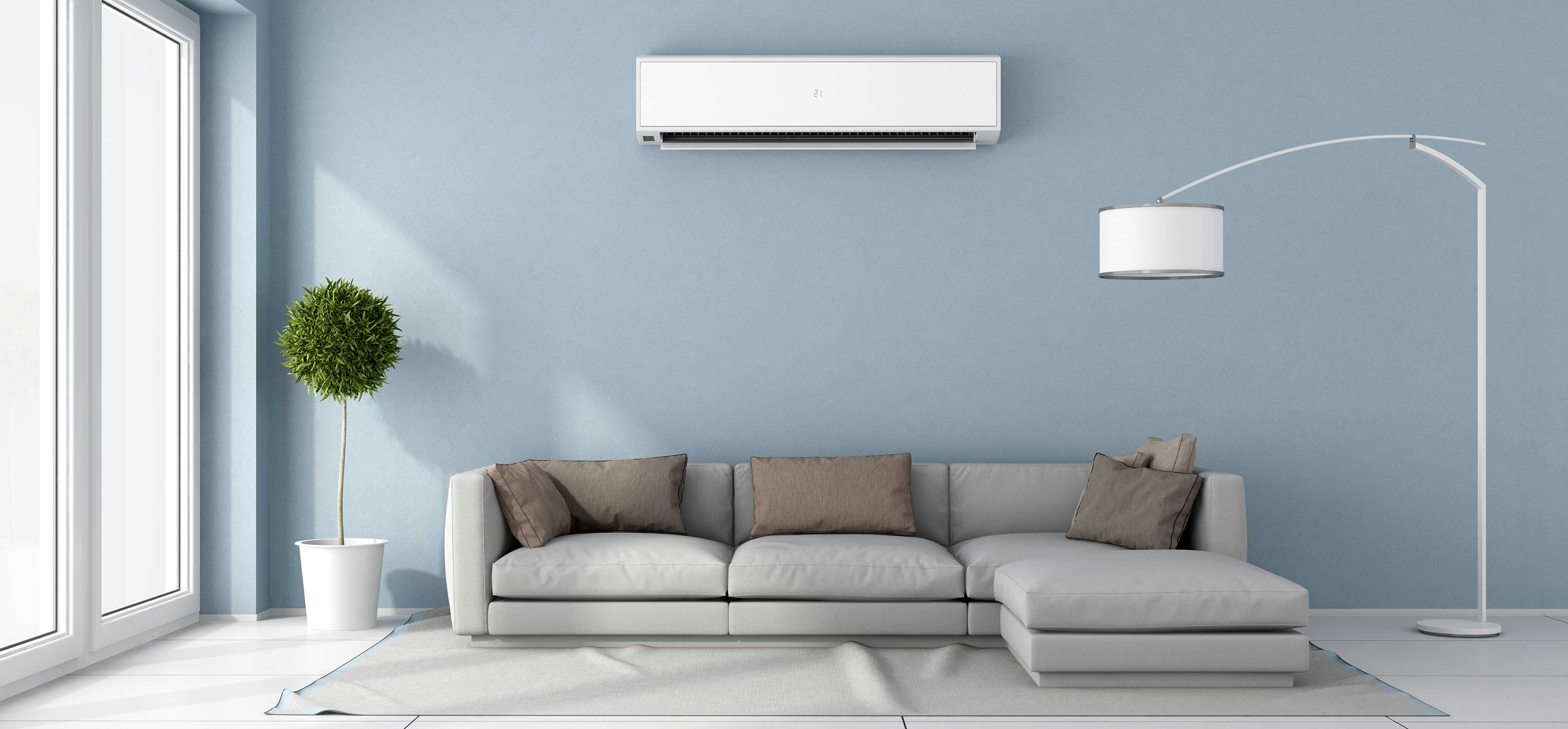 More Tips for Cooling Your Home and Saving Money This Summer