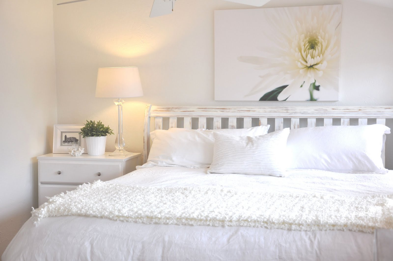Top Bedroom Decorating Ideas White Furniture Room Decorating Ideas And White Bedroom Ideas By White Bedroom The Digiorgio Team Homes For Sale In Arlington Ma Real Estate Wakefield Ma Real Estate Somerville Ma Real Esate Meford Ma Real Estate