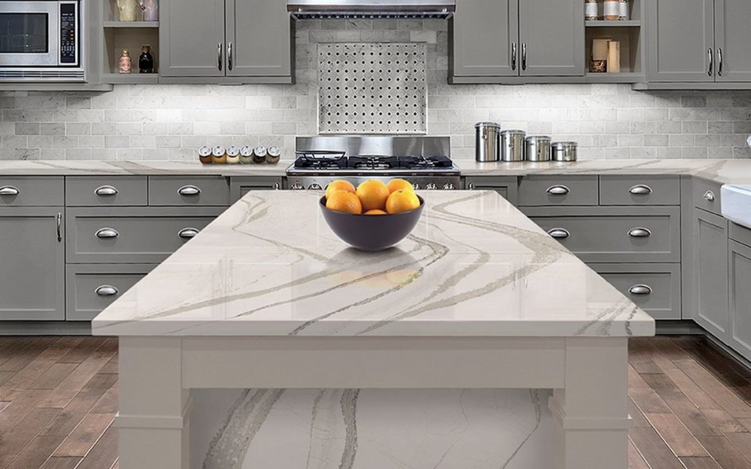 Quartz Vs Granite Consumer Reports Rates Kitchen Countertops