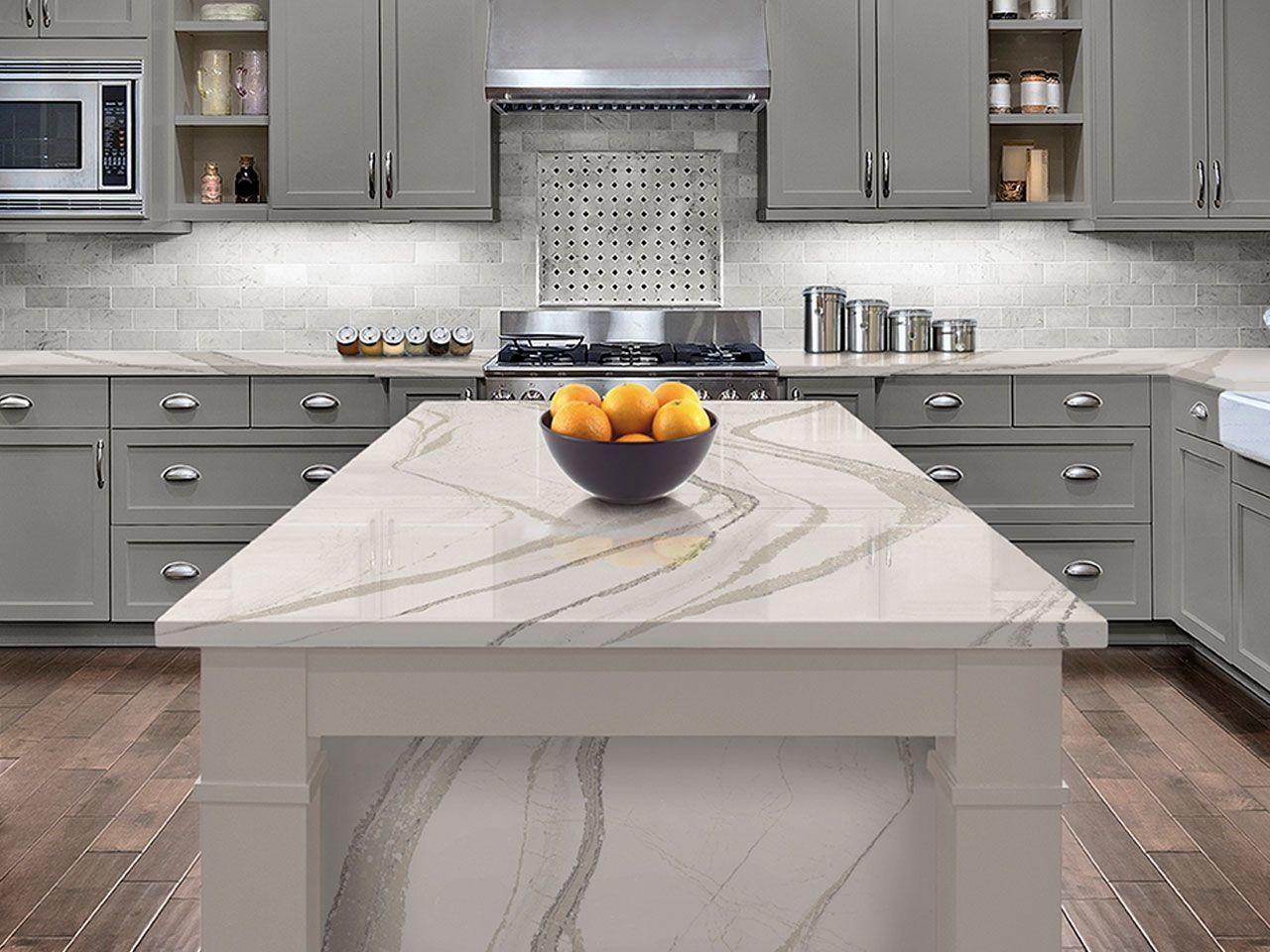Granite Consumer Reports Rates Kitchen Countertops