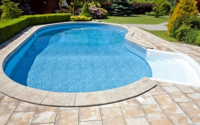 Tips to Prep Your Pool for Swimming Season
