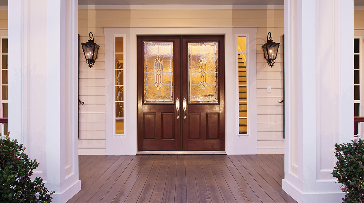 4 Exterior Renovations That Increase Your Home's Value