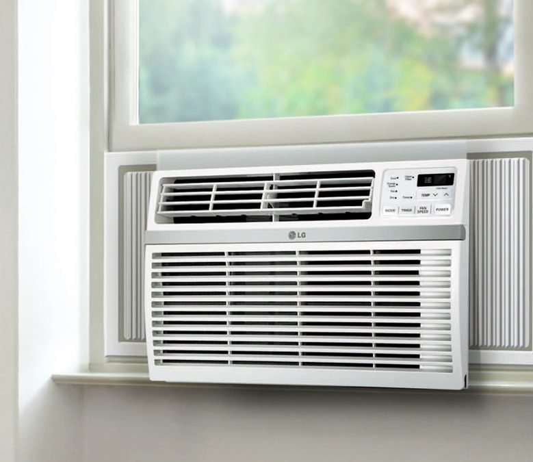 3 Steps to Maximize Your AC Efficiency