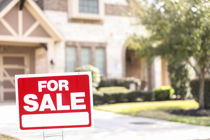 How to Prepare for Making an Offer on a House