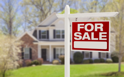 7 Projects That Improve Resale Value