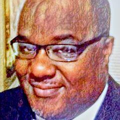 Darryl Terrell