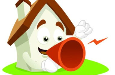 What's Your Home Saying to Prospective Buyers?