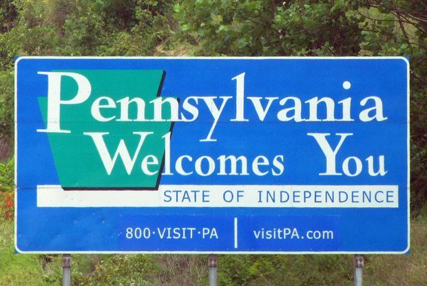 PA Senate Bill 1285 ~ Will it Solve the Property Tax Issue in Pennsylvania