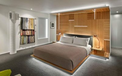 Real Estate Speak – What Defines a Bedroom?