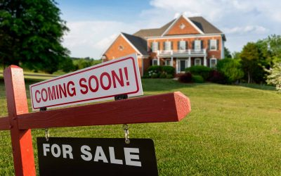 Is That Home For Sale or Not? Coming Soon Home Listings
