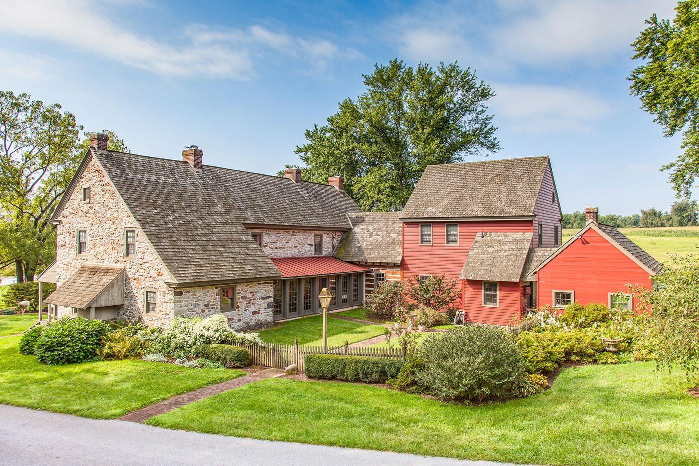 berks county farm houses for sale jeffreyhoguerealtor com rh jeffreyhoguerealtor com