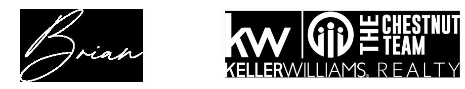 brian-kw-logo