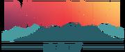 RR-Logo-Gradient-PNG – Copy