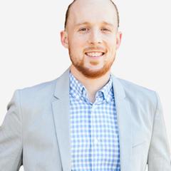 Mason Oxendale