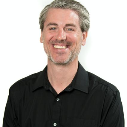 Kris Dever