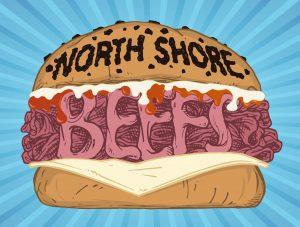 North_Shore_Beefs