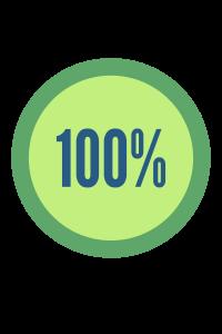 100 percent commission the best real estate brokerage model