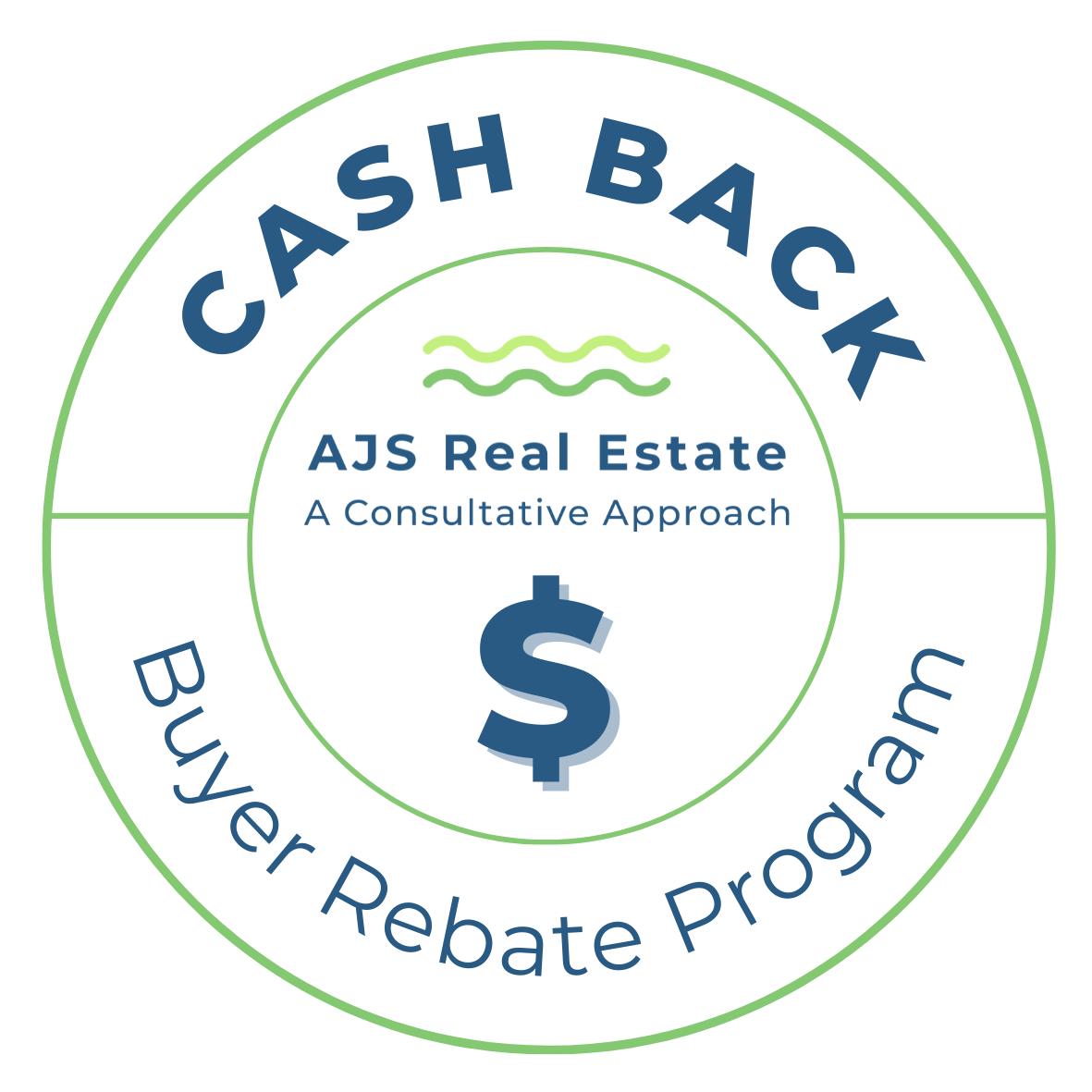 North Shore Buyer Rebates