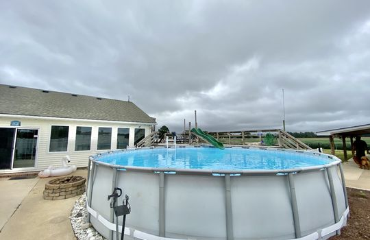 10 Bundy-pool