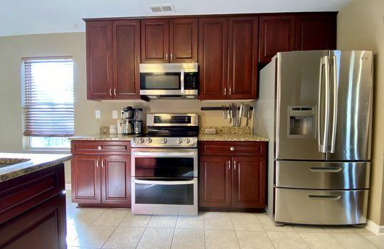 11 kitchen2-ryan