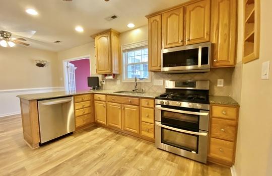 19 Bundy-kitchen
