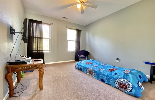 19 bed 2-ryan