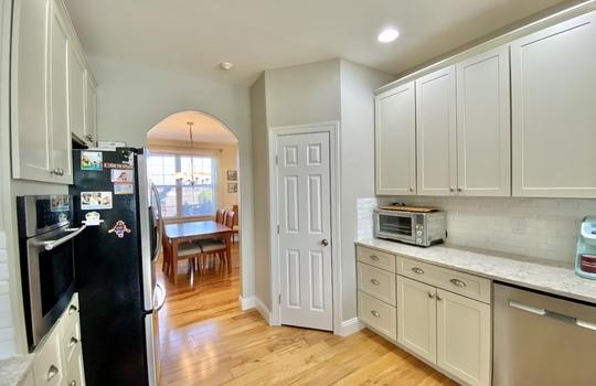 20 Ward-kitchen(2)
