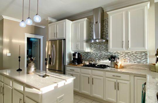 21 Baypoint kitchen 3