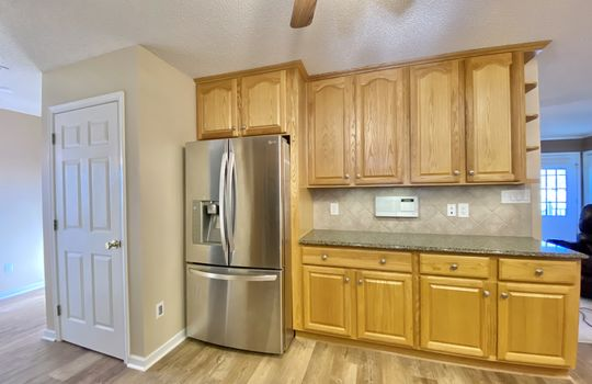 21 Bundy-kitchen(3)