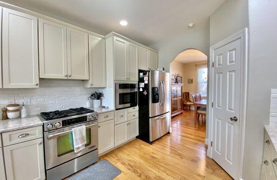 21 Ward-kitchen(3)
